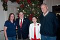 Christmas Open House (23184379204).jpg