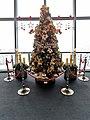 Christmas tree in Tokyo Sky Tree in 2020.jpg