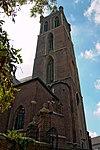 christoffelkerktoren dsc 3834 b