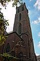 Christoffelkerktoren DSC 3834 b.jpg