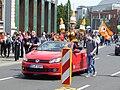Christopher Street Day 2017, Braunschweig 77.jpg