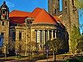 Christus Church Dresden Germany 98115715.jpg