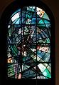 Christuskirche Duisburg-Neudorf F1.jpg