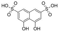 Chromotropic acid.PNG