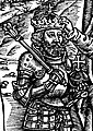 Chronica Polonorum, Boleslaus Chrabri.jpg