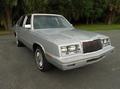 Chrysler E Class, 1984.png