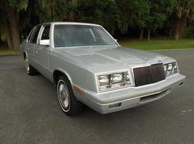 Chrysler E Class Wikipedia