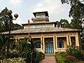 Chua Phi lai, tri ton , ba chuc, angiang vietnam - panoramio.jpg
