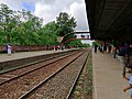 Chuadanga Railway Station.jpg