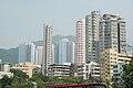 Chuk Un, Hong Kong - panoramio.jpg