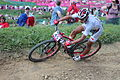 Chun Hing Chan mtb olympic 2012.jpg