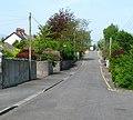 Church Road, Newtownbreda (2) - geograph.org.uk - 799554.jpg