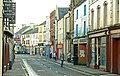 Church Street, Dromore - geograph.org.uk - 1130099.jpg