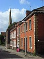 Church Street, Reading - geograph.org.uk - 957423.jpg