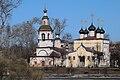 Church of Dmitry Prilutsk on Navolok 1.jpg