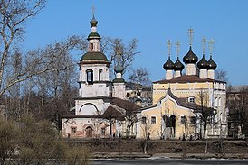 Church of Dmitry Prilutsk on Navolok 1.jpg