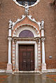 Church of Madonna DellOrto 3 (7248123400).jpg