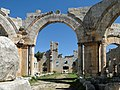 Church of Saint Simeon Stylites 11.jpg