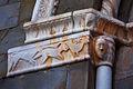 Church of San Giovanni Battista - Detail (5949584806).jpg