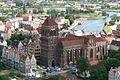 Church of St.John in Gdansk.JPG
