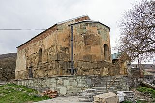 Church of the Dormition in Akaurta 2.jpg