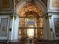 Church of the Santuari de la Font de la Salut, Traiguera 01.JPG