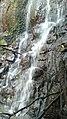 Chutes d'eau à Bamougong - 4.jpg