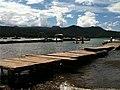 Cielo azul - panoramio - Wiper México (1).jpg