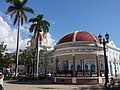 Cienfuegos - Cuba (38985096560).jpg