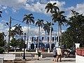 Cienfuegos - Cuba (39900853275).jpg