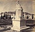 Cimitero bonaria2.jpg