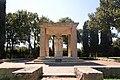 Cimitero militare Terdesco Pomezia 2011 by-RaBoe-064.jpg