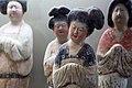 Cina - Cc 120 e altre dame a.jpg
