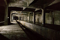 Cincinnati Subway - Race St. Station.jpg
