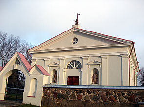 Ciobiskis church.JPG