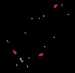 Circuit Charade 1958 1988.png