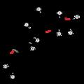Circuit Monza.png