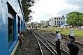 Circular train 37.jpg