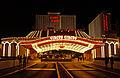 Circus Circus Las Vegas - 001.jpg