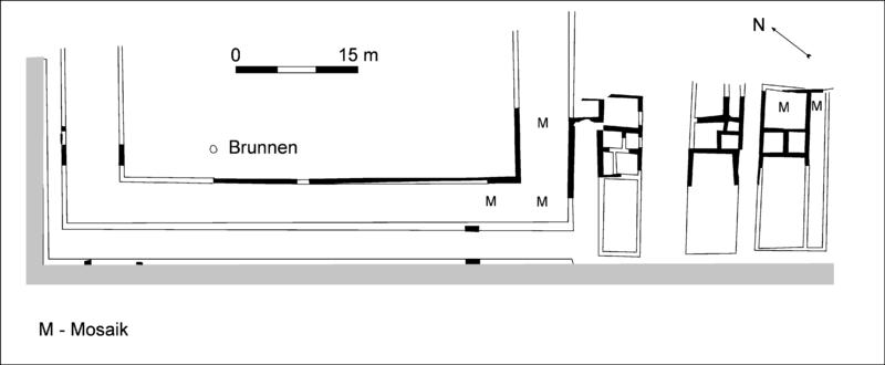 zeitraum von 2 jahren lateinisch