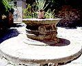 Cisterna Montenero d'Orcia (GR).JPG