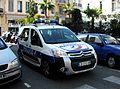 Citroën Berlingo police nationale à Nice.JPG