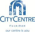 City Centre Fujairah Logo English.png