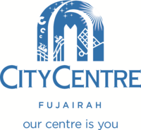 City Centre Fujairah Logo English.png