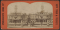 City Hall, New York, from Robert N. Dennis collection of stereoscopic views 10.png