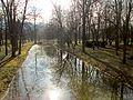 City Park in Skopje 35.JPG