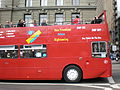 City Sightseeing SF tour bus side.JPG