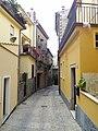 City of Gavoi 2014-07-21 15.57.11.jpg