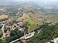 City of San Marino in 2019.94.jpg