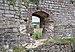 City walls of Binche (DSCF7828).jpg